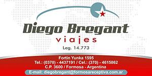 diego bregant - 300